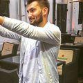 Sică Dumitrescu (28 de ani), unul dintre fiii lui Ilie Dumitrescu, ar fi fost trimis în judecată pentru trafic de cocaină.