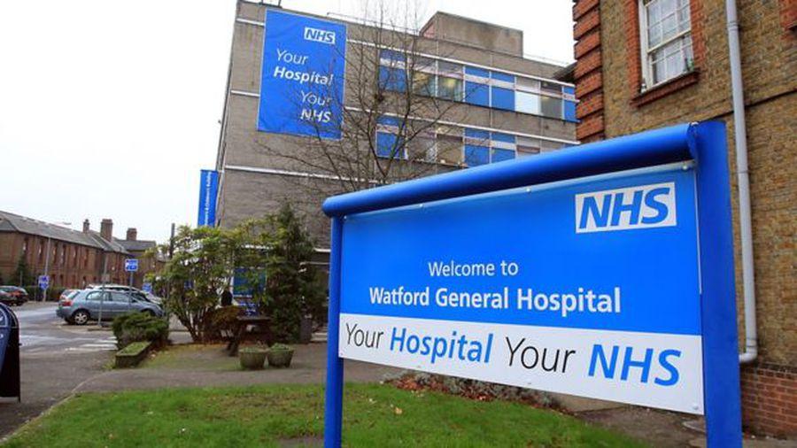 Watford a pus la dispoziție stadionul pentru lupta împotriva coronavirusului