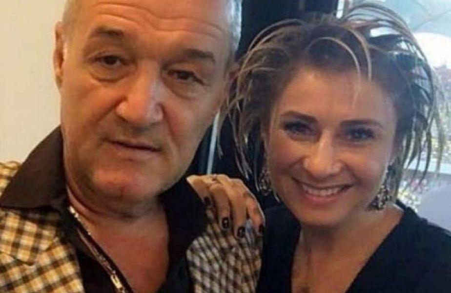 Gigi Becali, patronul FCSB, este convins că își va vinde vedetele, în special pe Dennis Man și pe Florinel Coman, pe zeci de milioane, dar primește o veste proastă de la Anamaria Prodan.