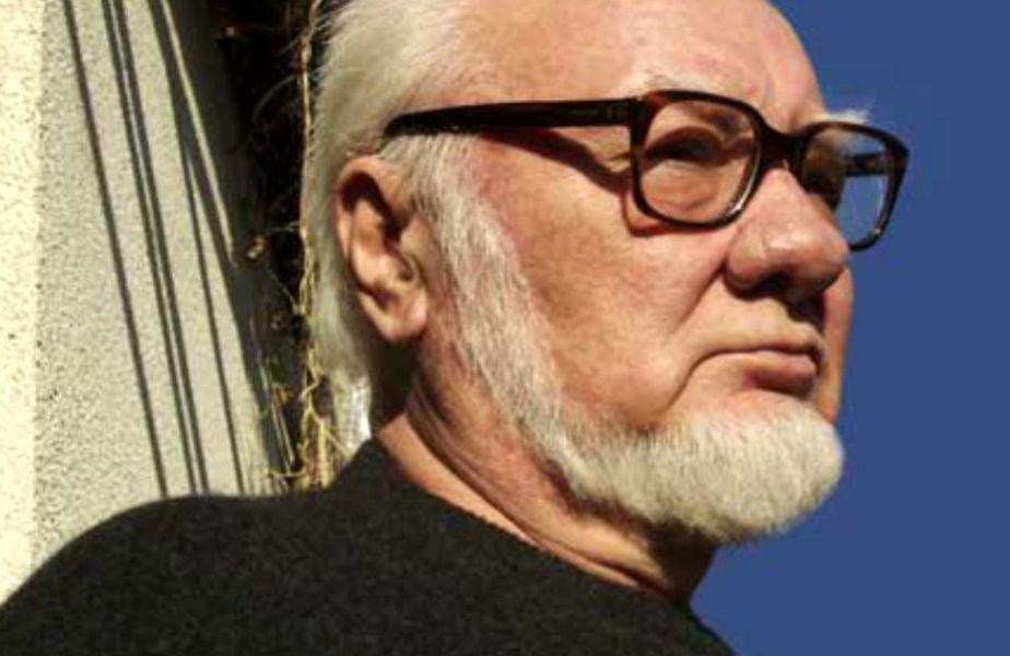 Paul Goma, 85 de ani, a murit noaptea trecută, într-un spital din Franța, internat din cauza infestării cu COVID-19.