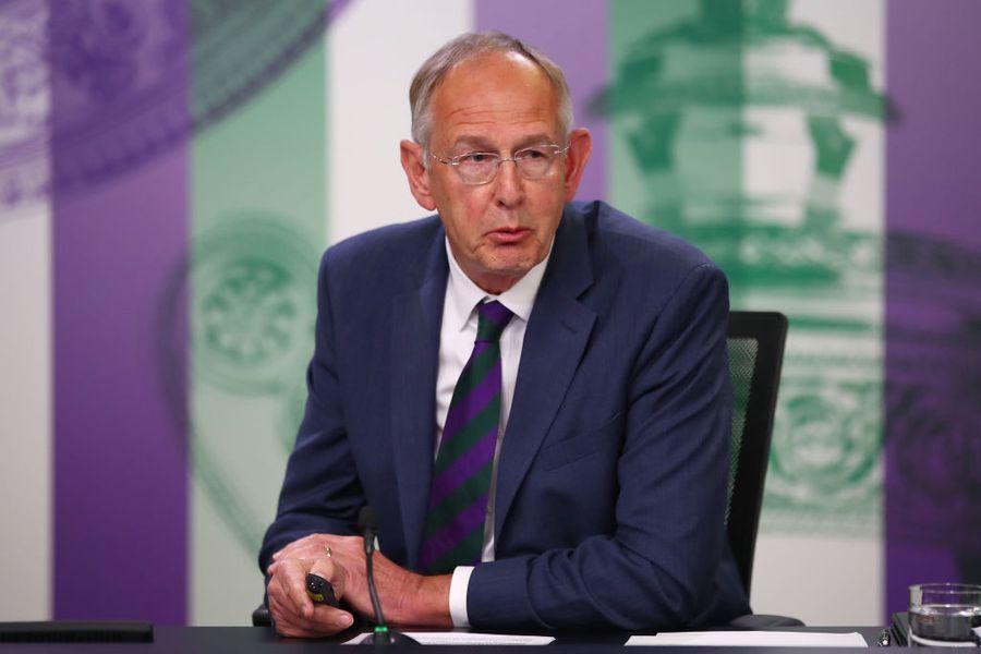 Wimbledon 2020 ar putea fi anulat » Englezii nu vor meciuri fără spectatori, iar amânarea e aproape imposibilă