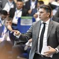 Ionuț Lupescu (52 de ani) spune că anunțul plecării lui Joachim Low (62 de ani) de pe banca naționalei Germaniei va complica misiunea României în preliminariile Campionatului Mondial.