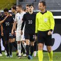Preliminariile Campionatului Mondial din 2022 continuă astăzi cu primele meciuri din grupele B, C, F, I și J.
