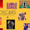 Premiile Oscar se vor decerna în această seară