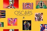 OSCAR 2021. Lista completă a câștigătorilor Galei Oscar 2021: cel mai bun film, cei mai buni actori