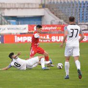 foto: Ionuț Tăbultoc