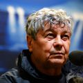 Mircea Lucescu FOTO Guliver/Gettyimages