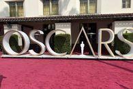 """producția """"Colectiv"""", nominalizată la două categorii » START în Gala Oscar"""