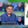 Victor Ciutacu a comentat episodul inedit cu ministrul Ionuț Stroe