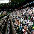 Werder Bremen a reușit în victoria din runda precedentă, 1-0 la Freiburg, o prestație pe care, dacă ar fi repetat-o mai des în acest sezon, nu s-ar fi aflat în subsolul clasamentului.