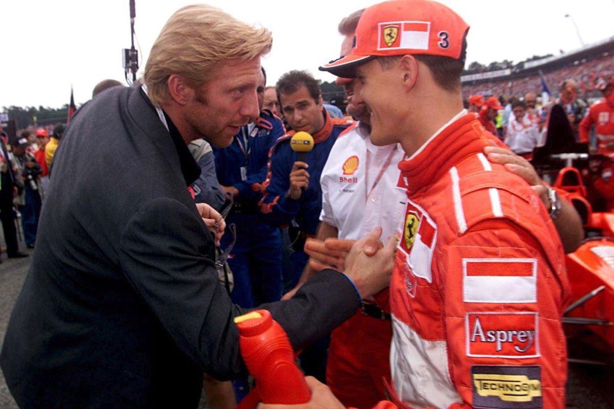 """Jean Todt, veste importantă despre Michael Schumacher: """"A fost tratat astfel încât să revină la o viață normală"""""""