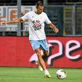 Nicio pandemie nu o poate schimba pe Atalanta, revelaţia sezonului în Serie A, care a revenit incredibil de la 0-2 cu Lazio. Ştefan Radu, înlocuit în minutul 76, şi apărarea lazială s-au prăbuşit şi sunt la patru puncte de lider.