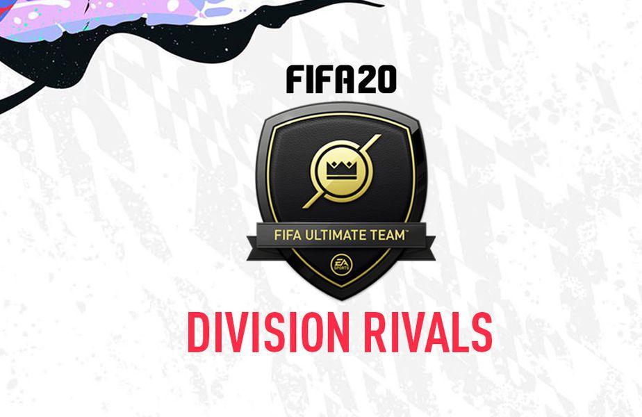 Tot mai mulți gameri retrogradează intenționat la FIFA 20 și riscă să strice echilibrul în divizii.
