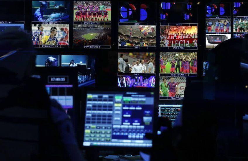 Un nou post TV va fi disponibil în România