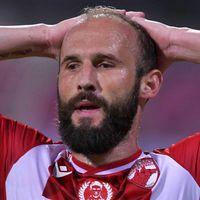 Dinamo, în insolvență!