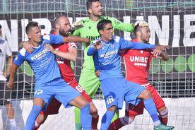 """EXCLUSIV Ce se întâmplă cu Liga 1: cluburile neutre votează soluția de avarie pentru campioană și retrogradate! Clinceni atacă Dinamo: """"Dacă tradiția nu poate, să meargă în Liga 2"""""""