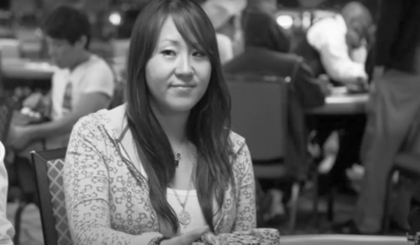 Susie Zhao a murit la 33 de ani