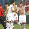 Pulhac a ironizat situația lui Dinamo