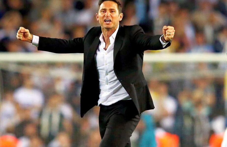 Chelsea - Wolves: Gazdele mai au nevoie de un punct pentru calificarea în Liga Campionilor