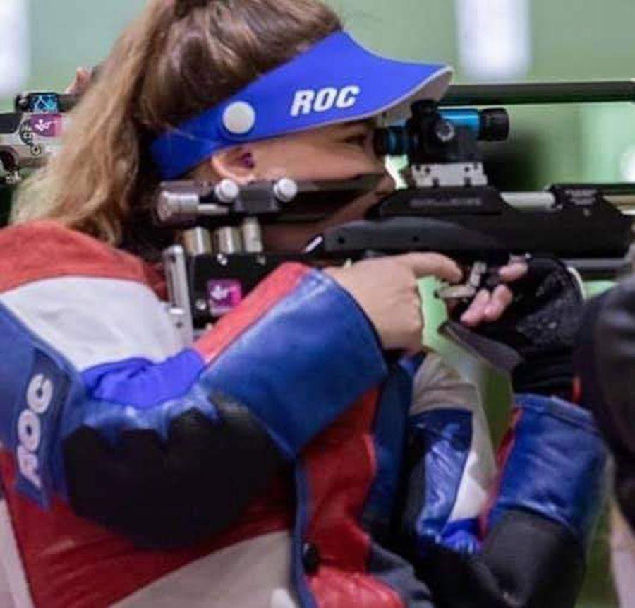 """Laura Ilie le acuză dur pe sportivele clasate înaintea ei la Jocurile Olimpice: """"China și Rusia au furat cu nerușinare!"""""""