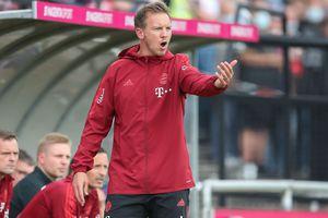 """Noul antrenor al lui Bayern Munchen, atacat chiar de fanii lui Bayern: """"Porcule!"""""""