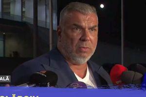 """Se face! Budescu, la un pas de revenirea în Liga 1: """"Vine să semneze cu noi!"""""""