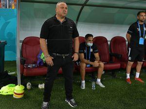 """Dănuț Lupu, despre situația de la Rapid: """"Niciun antrenor nu e bătut în cuie. Iosif nu are experiența necesară să gestioneze vestiarul"""""""