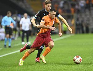 """Reacția lui Victor Becali în disputa dintre FCSB și Botoșani după transferul lui Moruțan la Galatasaray: """"Fisc-ul este singurul care poate întreba"""""""