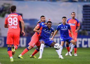 FCU Craiova a luat măsuri după dezvăluirile GSP! Jucătorii scoși de pe lista trimisă la LPF