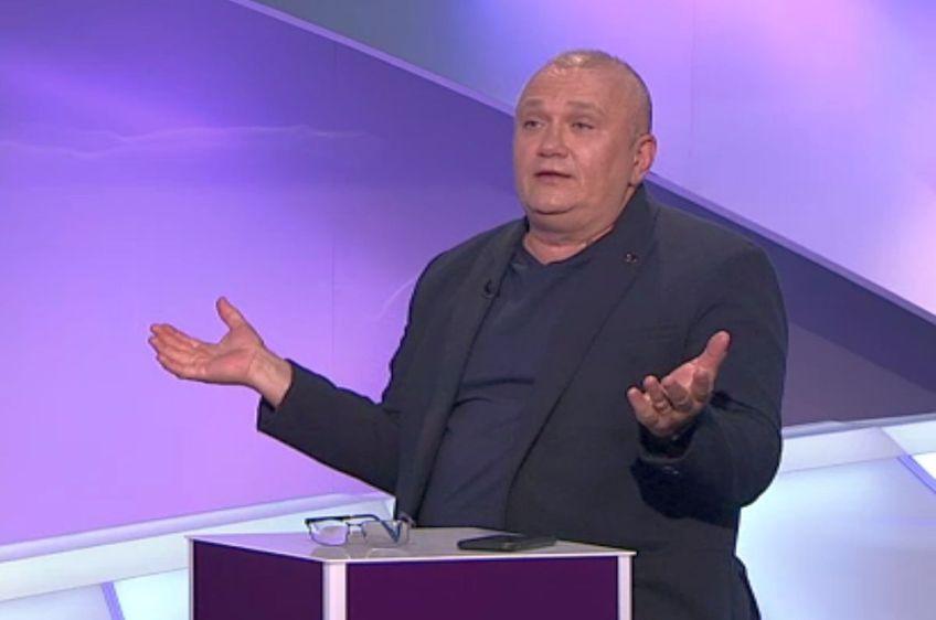 Emil Grădinescu