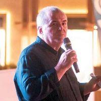 Călinescu, recital la FCSB - Clinceni