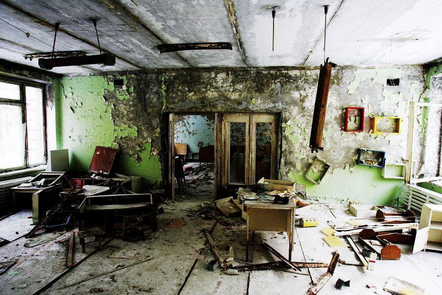 Cernobâl