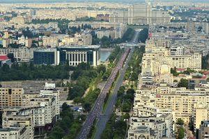 La linia de start: Playtika își unește forțele cu Bucharest Marathon pentru a inspira un stil de viață sănătos prin modalități infinite de joacă