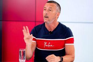 """MM, răspuns după atacul lui Dan Petrescu: """"Ai grija noastră?!"""" + detalii despre neprezentarea din Cupă"""