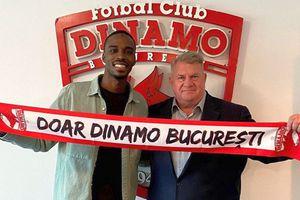 Dinamo, clauză specială pentru jucătorii aduși de Rednic » Când pot pleca de la echipă