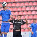 FC Voluntari, unul dintre cluburile vizate de atacul primarului ieșean Mihai Chirica, a emis un comunicat de presă prin care taxează declarațiile edilului din Copou.