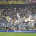 Arena Națională va găzdui meciul România - Germania