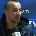 Eugen Ilie (44 de ani) Captură Steaua TV