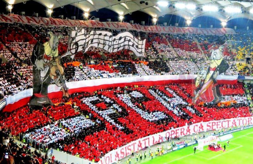 Programul-socios DDB oferă fanilor lui Dinamo ultimele noutăți despre situația clubului din Ștefan cel Mare.