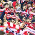 DDB este acționar minoritar la Dinamo
