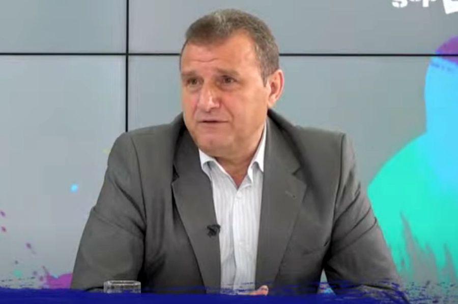 Emil Ursu