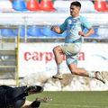 FCSB 2 a învins-o pe Rapid 2 în deplasare, scor 3-0, în runda #13 a Seriei 4 din Liga 3.