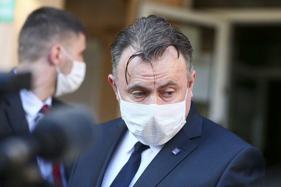 EXCLUSIV Așa va arăta un meci din Liga 1 post-coronavirus! Avem întreg PROTOCOLUL pregătit în România: permisiuni + restricții