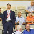 Modul de aplicare al regulii U21 va fi discutat joi, în cadrul Comitetului Executiv al Federației Române de Fotbal.