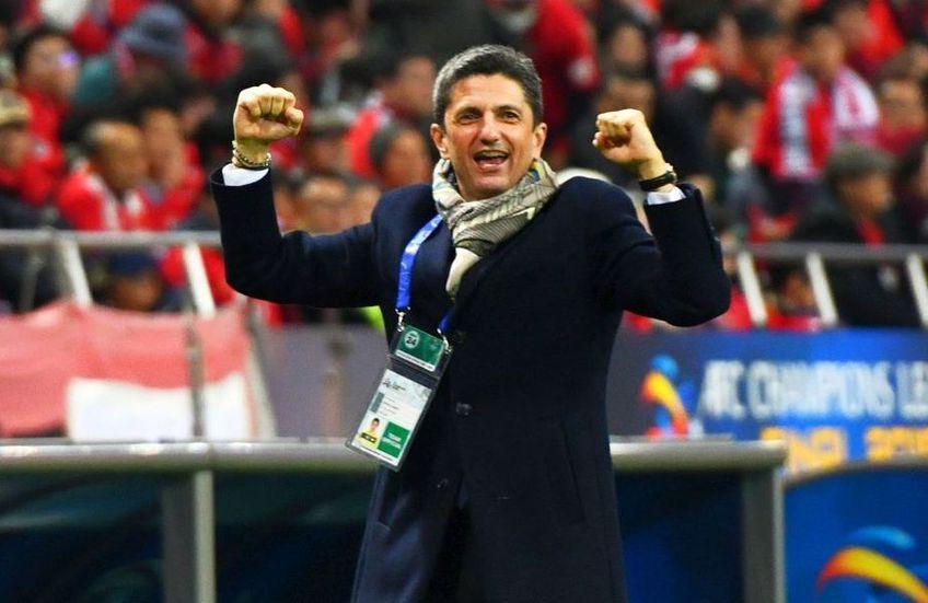 Răzvan Lucescu, negocieri la Milano! Anunțul făcut de presa italiană