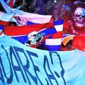 CSA Steaua este lider detașat în seria din Liga 4
