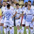 Mihăilă, numărul 28, ar putea fi la ultimul sezon la Craiova