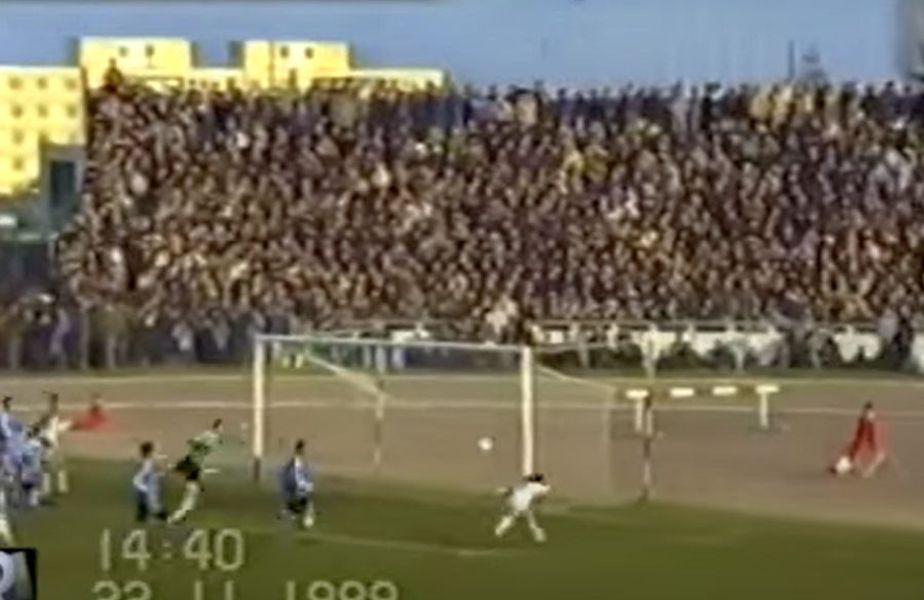 Fanii olteni umpleau stadionul la fiecare meci