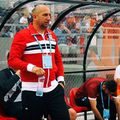 Vasile Miriuță, reacție după al doilea eșec al lui Ruben Albes