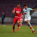 Dezvăluiri incredibile despre debandada de la Dinamo